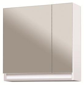Зеркальный шкаф Valente Massima (M500.12) 50х60