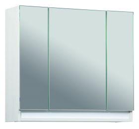 Зеркальный шкаф Valente Massima M700.12 (глянец)