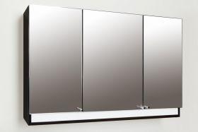 Зеркальный шкаф Valente Massima M1000.12 (глянец)