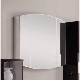 Зеркальный шкаф Акватон Севилья 95 1A125602SE010