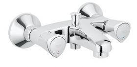 Смеситель для ванны и душа Grohe Costa S 25483001