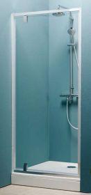 Душевая дверь в нишу Kolpa San Q-line TVO/S 90