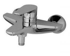 Смеситель для ванны и душа AM.PM Excite F5210000