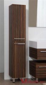 Шкаф-пенал напольный Valente Severita S70 L/R