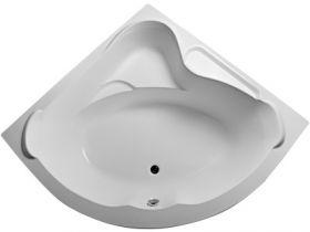 Акриловая ванна 1Marka Ibiza 150x150