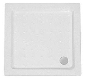 Душевой поддон квадрат Sapbox 1108-80