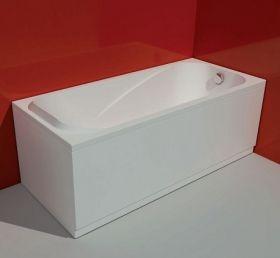 Акриловая ванна Kolpa San String (180x80) Basis
