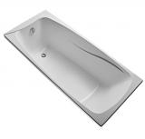 Общий каталог акриловых ванн