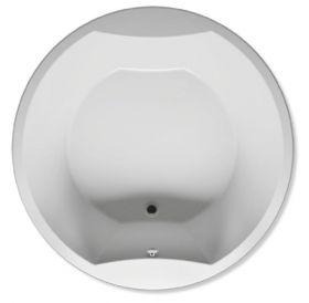 Акриловая ванна RIHO Colorado 180 без гидромассажа