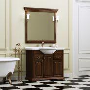 Комплект мебели для ванной Opadiris Риспекто 95